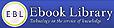Ebooks Library